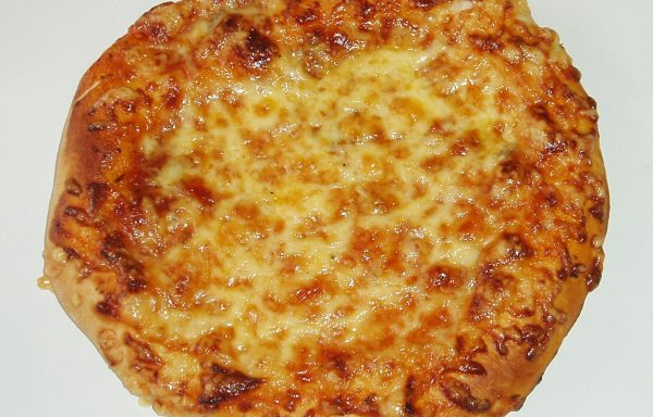 208 – Pizza